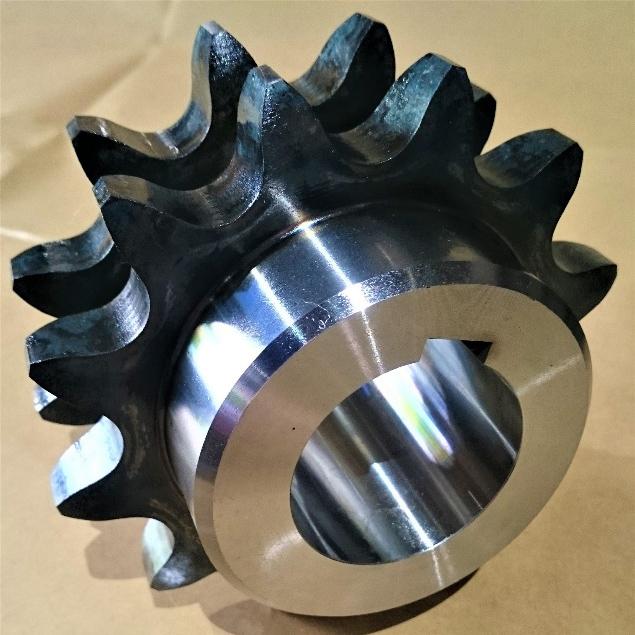 特殊鋼 マシニング加工